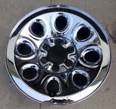 17 Inch Chevy Truck Wheels New 17 Inch 1999 2014 Chevy Gmc Silverado ... Oem Replicas Chevy Camaro Zl1 Chrome Bigwheelsnet Custom Wheels 20 Chevrolet Silverado Wheel Gmc Denali 1500 Suburban Tahoe Polished 5 Bar Chevy Silverado High Country Wheels And Tires 2016 Take Offs Wheel Offset 2015 Tucked Stock Custom Rims 18 2500 Akh Vintage Wheels Truck For Sale Ltz Truckcar Forum Gm Oem 22sanyone Have Them Tires Tpms Gmtruckscom Inch Oem Factory Split Spoke Goodyear Wrangler With Sold 2014 And Michelin Tires Home Intro