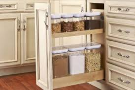 Pantry Cabinet Door Ideas by Ideas For Kitchen Cabinet Doors 2016 Wholechildproject