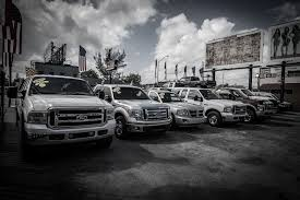 Used Truck Sales In Miami | The King Of Trucks | Miami, FL Get Started On Your Transport Business With Our Affordable Price Enterprise Moving Truck Cargo Van And Pickup Rental Lowtech Truck Revolution Will Modern Technology Create A Trucks Customizers Quality Cversions Tata Motors To Launch Signa Range Of Affordable Trucks Cant Afford Fullsize Edmunds Compares 5 Midsize Pickup Affordable Colctibles The 70s Hemmings Daily Find Your New Used At Unique Enterprises In Moriarty Nm We Wkhorse Introduces An Electrick Rival Tesla Wired The Classic Buyers Guide Drive Toyota Tundra For Sale Get Great Prices On Americas Love For Means Longterm Auto Loans Are Here