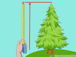 how to trim a christmas tree 13 steps with pictures wikihow