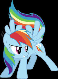 Easy Rainbow Dash Pumpkin Stencil by 61 Best Rainbow Dash Images On Pinterest Rainbow Dash My Little