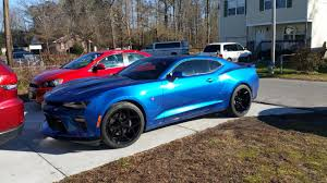 Help Me Decide On Color - Page 2 New 2019 Ford F150 Truck Xlt Blue For Sale In Liverpool Ny Stock Non Cdl Up To 26000 Gvw Cab Chassis Trucks Westin Contour 35 Bull Bar Textured Black 3231025t 15 1946 Dodge Vin Decoder Ars Motorcycles Barricade Hd Steel Running Boards T527816 0914 8193 Vin Youtube The Ultimate Window Sticker Tool Wikilender Vin Number Location On Engine Diesel 2002 Brake Wiring 281957 Chrysler Plymouth Fargo And Desoto Car Used 2011 Chevrolet Avalanche 1500 Lt Anchorage Alaska Is Fords Pickup Truck Supply Problem A Threat To Texas Icon