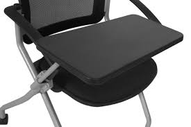 Cadence Tablet Arm Ofm Moon Foresee Series Tablet Chair With Removable Plastic Seat Cushion Student Desk Black 339tp By Balt 66625 Nesting Education Solutions Mayline Thesis Flex Back Arms Qty 2 Strive Wallsaver Upholstered Loop Stack Folding Gunesting Casters Traing Classroom Chairs Carton Of Staticback Mulgeneration Knoll Stacking Base Ergonomic Side Remploy En10 Skid Pretty Office Zen Supplier Line