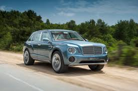 Bentley To Double Annual Sales By 2020 To 20,000 Units | Carscoops.com Bentley Bentayga Rental Rent A Inspirational Truck Honda Civic And Accord Sports Car Suv White Lurento 2016 Hino 268 26 Ft Dry Van Body Services Mulsanne Speed Pinterest Why Not Try The Fantastic For Hire With Chauffeur Gotta Love Them Big Rigs Evs Uk Used Europe Export Rentals Hertz Dream Collection Any Of My Followers Who Are Diesel Technicians Or Know Anyone That Back To Alberta Pt 8