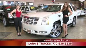 LARAS MALL OF GA AD - YouTube 4memphis June 2016 By Issuu Used Car Dealership Near Buford Atlanta Sandy Springs Roswell Cars Trucks For Sale Ga Listing All Find Your Next Cadillac Escalade Pickup For On Buyllsearch 2003 Oxford White Ford F150 Fx4 Supercrew 4x4 79570013 Gtcarlot Dealer Truck Suv In Laras 2009 Gasoline Dodge Ram 422 From 11988 Chamblee 30341 Used Car And Truck Dealer