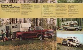 1980 Pickup Ford Truck Sales Brochure Post Pics Of Your 801996 Ford Trucks Page 2 F150 Forum Bigironcom 1980 F350 2wd Dump Truck 071217 Auction Youtube F150 Flareside Enthusiasts Forums F100 Overview Cargurus 4x4 Pickup As Built And Sold In Australia Flickr Flareside My Muscles Pinterest 1981 Brochure Garys Garagemahal The Bullnose Bible F 150 Ranger Styleside 81 Breathtaking Photos Gallery 1985 Review Oppsdidisquishu Regular Cab Specs