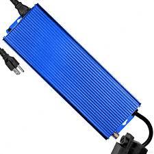 1000 Watt Hps Bulb And Ballast by Xtrasun Xte1thd 1000w Mh Hps Digital Ballast
