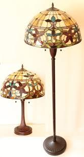 Portfolio 4 Piece Springsley Bronze Lamp Set by 17 Best Floor Lamp For Dark Room For Best Floor Lamps For Dark
