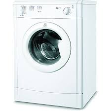 lave linge pesee automatique meilleur lave linge les modèles performants et peu chers