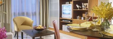 Service Apartment Singapore | Somerset Bencoolen Singapore Singapore Serviced Apartments Oakwood Apartment Provider Launches Third Brand With Opening Of 3 Bedroom Pinnacle Great World Luxury Apartment In Shangrila Hotel Aparthotels For Rent Aurealis 5star Residence At Somerset Bcoolen Raffles Suites E Cbd Grand 1 Premier Citadines Mount Sophia