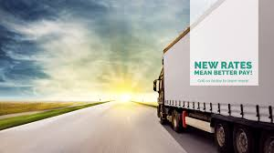 NTB Trucking | Professional Truck Drivers And Freight Trucking Valley Become A Customer Ntb Meijer Or Walmart Youtube Ntbtrucking Twitter Kubatrucks Favorite Flickr Photos Picssr Ntb Careers With Truck Driving Jobs Local Michigan Best 2018 Illinois Image Kusaboshicom Tnsiams Most Teresting