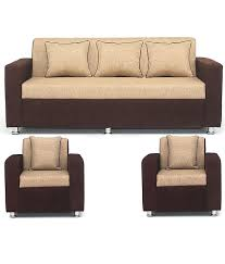 Sofa King We Todd Did by Chunyouyy Com