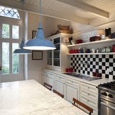 12 Kitchen Color Trends That Are Hot Right Now — The Family Handyman
