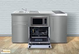 vaisselle ikea cuisine ikea cuisine lave vaisselle meuble vier lave vaisselle ikea