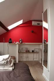 chambres d hotes bruxelles les chambres de franz maisons d hôtes de caractère maisondhote com