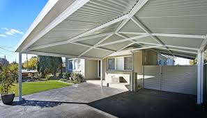 Colorbond Awning Carport Builders Hi Craft Home Improvement Hi ... Carports Tripleaawning Gabled Carport And Lean To Awning Wimberly Texas Patio Photo Gallery Kool Breeze Inc Awnings Canopies Ogden Ut Superior China Polycarbonate Alinum For Car B800 Outdoor For Windows Installation Metal Miami Awnings 4 Ever Inc Usa Home Roof Vernia Kaf Homes Wikipedia Delta Tent Company San Antio Custom Attached On Mobile Canopy Sports Uxu Domain Sidewall Caravan Garage