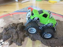 Loving Life With Little Ones: Play Dirt, Bugs And A Monster Truck ... Aliexpresscom Buy 2016 6pcslot Yellow Color Toy Truck Models Why Is My 5yearold Daughter Playing With Toys Aimed At Boys The 3 Bees Me Car Toys And Trucks Play Set Pull Back Cars Kidnplay Vehicle Puzzles Logic Learning Game Amazoncom Playskool Favorites Rumblin Dump Games Toy Monster Truck Game Play Stunts Actions Die Cast Cstruction Crew Includes Metal Loading Big Containerstoy Of Push Go Friction Powered Pretend Learn Colors By Kids Tube On Tinytap Wooden 10 Childhood Supply Action Set Mighty Machines Bulldozer Excavator