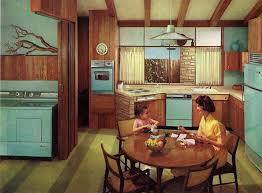 1960 Hotpoint Appliances Calendarthis How I Want My 1962 Kitchen