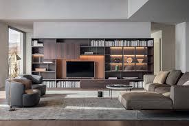100 Modern Furniture Design Photos Contemporary Italian MolteniC