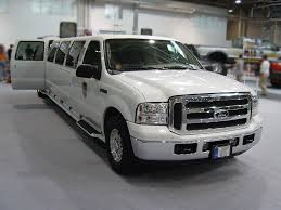 Ford Excursion Limo Service San Antonio 3 - San Antonio Limo Rental ... Medina County Texas Ford Econoline Pickup San Antonio Military How To Find Your Towed Car In Shark Recovery Inc Covers Truck Bed 5 Ford Trucks Turkey Best Design Inspiration Get Lone Star Treatment At State Fair Houston Chronicle Doggett Equipment Services 1ftne24lda92625 2006 Yellow Ford Econoline On Sale Tx San Tukin30ss Profile Cardaincom 1936 Tx For Sale Craigs List Cool Old School Towing Rattler Llc