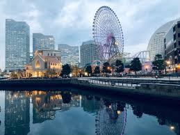 100 Apartment In Yokohama WORLD Family House In Japan Wander