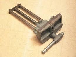 29 perfect woodworking vise parts egorlin com