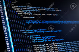 Mathceil Java Not Working by Php Source Code Stock Photos Royalty Free Php Source Code Images
