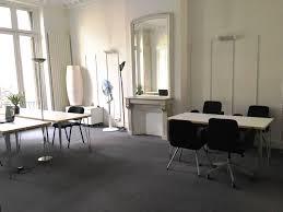 bureau des postes location bureau bureau fermé de standing 8 à 12 postes