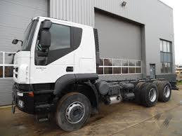 IVECO Trakker 420 6x4 Chassis Cabine Unused Chassis Trucks For Sale ... Iveco Trakker 380 4x2 Chassis Cab 20 Units Chassis Trucks 8956 2005 Intertional 7300 4x4 Cab And Chassis 194754 Chevy Truck Roadster Shop Damaged Lvo Fm No 3621 For Sale 2011 Freightliner M2 112 For Sale 377015 Miles Mercedesbenz Atego 1530 Mcab 2013 3d Model Hum3d Steyr 32s39 Truck Parts Cab From Bulgaria Buy Used 4300 Durastar Truck For Sale In 2007 Mack Granite Cv713 Auction Or Mercedesbenz Antos 1833l