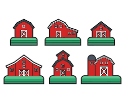 Barn Vector Vector Art & Graphics | Freevector.com Pottery Barn Wdvectorlogo Vector Art Graphics Freevectorcom Clipart Of A Farm Globe With Windmill Farmer And Red Front View Download Free Stock Drawn Barn Vector Pencil In Color Drawn Building Icon Illustration Keath369 Stock Image Building 1452968 Royalty Vecrstock Top Theme Illustration Cartoon Cdr Monochrome Silhouette Circle Decorative Olive Branch 160388570 Shutterstock