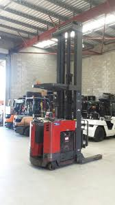 RAYMOND DR30TT - DOUBLE DEEP REACH TRUCK - 2007 - Eureka Forklifts What Is A Swingreach Lift Truck Materials Handling Definition Raymond Sacsr30t Swing Reach Forklift Listing 507139 Easi Forklift Ccr Industrial Ces 20411 4 Directional Coronado Equipment Sales Wikipedia Stand Up 2003 Electric Easir35tt Narrow Aisle Single Up Counterbalance Types Classifications Cerfications Western Materials