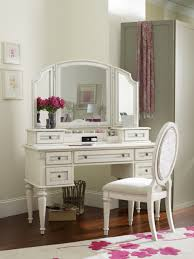 Ebay Dressers With Mirrors by Stunning Design Ideas Using Rectangle White Wooden Stacking Chairs
