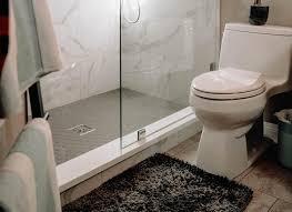 duschvorleger test empfehlungen 03 21 einrichtungsradar