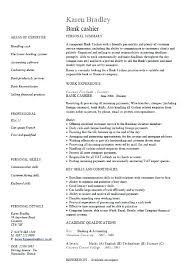 Resume Sample Layout Styles Examples Templates Inside