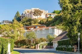 100 Hollywood Hills Houses Neighborhood Guide Los Angeles CA Trulia
