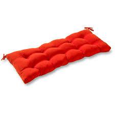 Patio Bench Cushions Walmart bench cushions walmart com