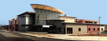 Eureka munity Health Center – Open Door munity Health Centers