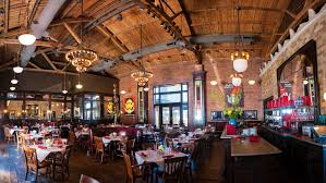 Grünauer - A Little Austria In The Heart Of KC. 100 Best Apartments In Kansas City Mo With Pictures Wikitravel Crowne Plaza Dtown Missouri An Insiders Guide To Wsj Restaurants The Westin At Crown Center Barbeque San Diego Ca Youtube Wesports Tikicat Named Worlds Best Tiki Bar Star Artnotes August 2017 Art Institute Top Gun Filming Locations Iamnostalkers Weblog Where Eat Meat In Andrew Zimmernandrew Zimmern