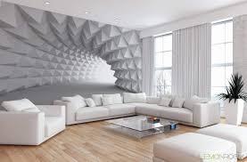 26 unglaubliche wohnzimmer tapeten ideen für ihren luxus