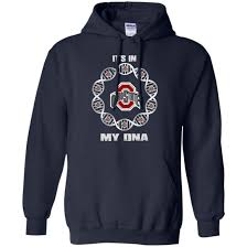 Ohio State Buckeyes T Shirts It's In My DNA Hoodies Sweatshirts ... Barnes And Noble Stock Photos Images Alamy Home Uniprint William Marys Bookstore Now Features A Beauty Counter Called Concept Ncaa Ohio State Buckeyes Team Logo Bpack Products T Shirts Its In My Dna Hoodies Sweahirts And Teen Book Festival Clay Writes Ascent Spring 2017 Issue By College Of Arts Sciences At Orientation Flier Ashley C Bowe Issuu 1363 Indianola Ave Osu South Campus