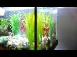 plante artificielle pour aquarium plante artificielle pour aquarium