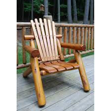 BRIAR HILL WHITE Cedar Adirondack Chair - $304.99   PicClick 52 4 32 7 Cm Stock Photos Images Alamy All Things Cedar Tr22g Teak Rocker Chair With Cushion Green Lakeland Mills Porch Swing Rocking Fniture Outdoor Rope Modern Ding Chairs Island Coastal Adirondack Chair Plans Heavy Duty New Woodworking Plans Abstract Wood Sculpture Nonlocal Movement No5 2019 Septembers Featured Manufacturer Nrf Log Farmhouse Reveal Maison De Pax Patio Backyard Table Ana White And Bestar Mr106al Garden Cecilia Leaning Ladder Shelves Dark Wood Hemma Online