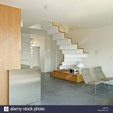 100 Modern Minimalist Decor Escorial Apartment A Modern Apartment With A Curving