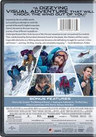Everest | Movie Page | DVD, Blu-ray, Digital HD, On Demand ... Barnes Noble Vcc Bngallen Twitter Shatter Available At And Online Color Beyond Shade Am Inbox Amp Email Redesign Oracle Marketing Cloud Bluray Update Cterion Sale Blurays 812017 Digipack Game Of Thrones The Complete Fifth Season Haul 3 Cterion Walmart Pallet 659 Pcs Electronics Accsories Customer Noble Bitcoin Machine Winnipeg Bluray Shopping 40 Youtube Serenity Movie Page Dvd Digital Hd On Demand