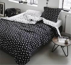 Batman Bed Set Queen by Batman Quilt Cover Graysonline