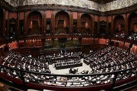 chambre des deputes la cochonnerie du système électoral italien actupol 3 0