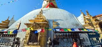 Nepal Tibet TourNepal ToursNepal Tour PackageNepal Holiday Trekking Tourist Destination Guide Online