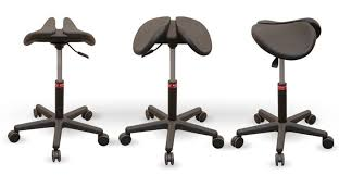 Dental Saddle Chair Canada by New Photos Of Salli Chair Chairs And Sofa Ideas