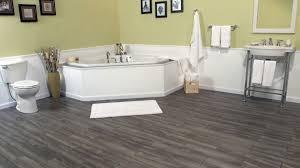 menards 6 inch drain tile floor decoration ideas