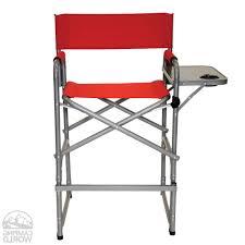 Hercules Resin Folding Chairs by Big Tall Folding Lawn Chair Folding Chairs Pinterest Lawn